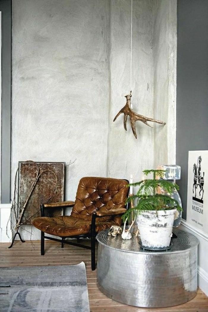 lederstühle-lederstuh-wohnzimmer-einrichten-wohnzimmer-gestalten--