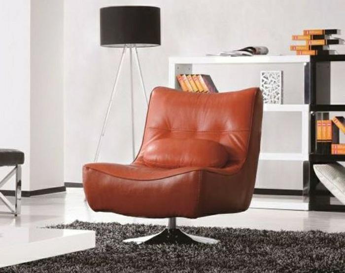--lederstühle-lederstuh-wohnzimmer-einrichten-wohnzimmer-gestalten-
