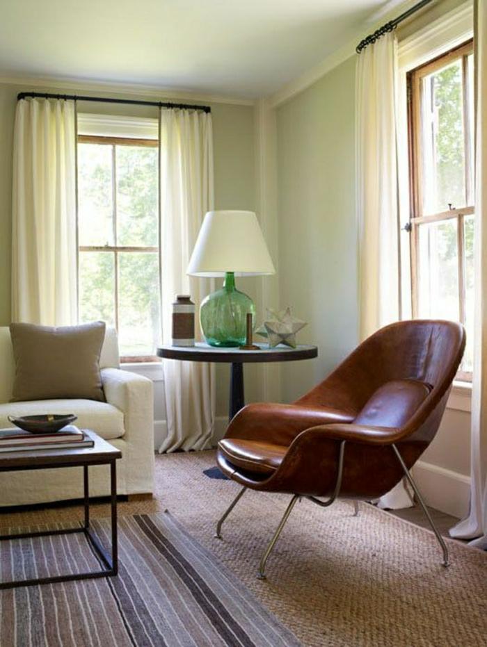 lederstühle-lederstuh-wohnzimmer-einrichten-wohnzimmer-gestalten