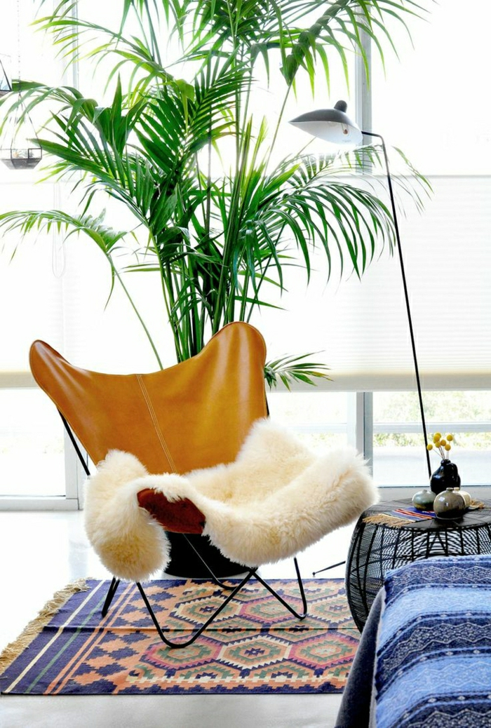 -lederstühle-lederstuh-wohnzimmer-einrichten-wohnzimmer-gestalten