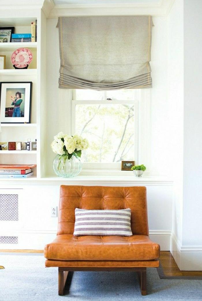 --lederstühle-lederstuh-wohnzimmer-einrichten-wohnzimmer-gestalten