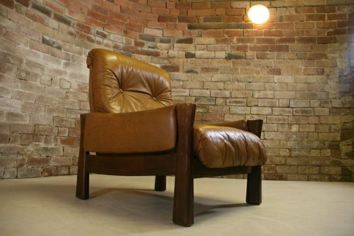 -lederstühle-lederstuhl-retro-sessel-design-sessel-design-sessel-leder-wohnzimmer-einrichten