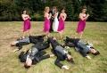 20 lustige Hochzeitsbilder: los geht's!