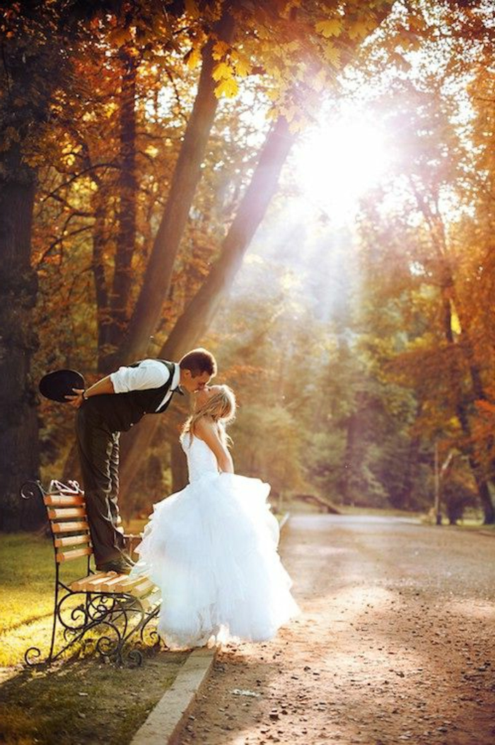 Wedding Ring Picture Poses