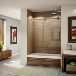 Badewanne mit Tür - aktuelle Vorschläge!