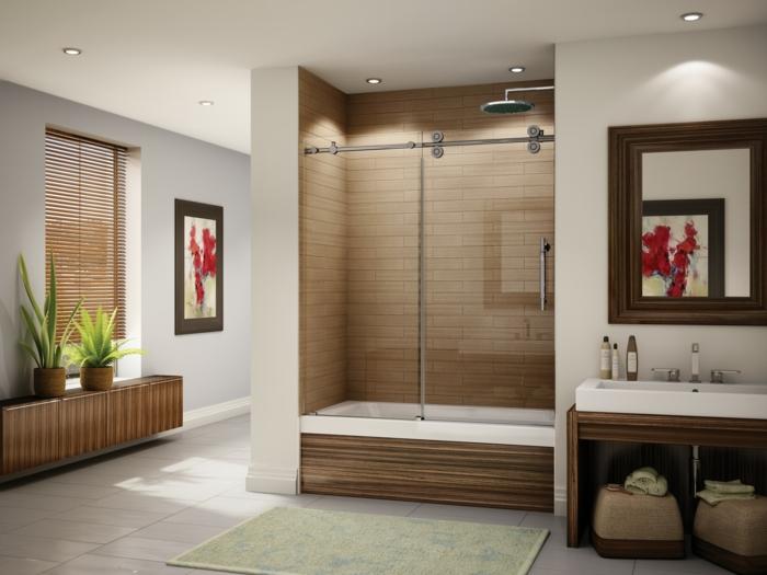 luxus-badewanne-badezimmer-design-badezimmer-badewanne-mit-dischzone---