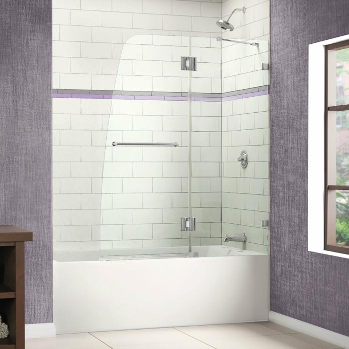 luxus-badezimmer-design-badezimmer-badewanne-mit-dischzone-luxus-badewanne-badezimmer-design