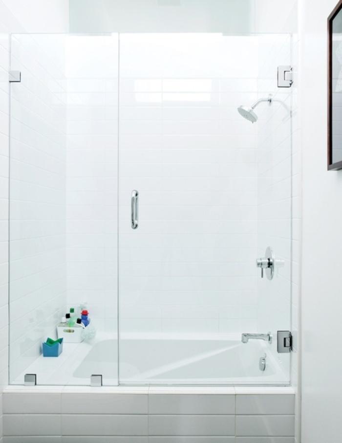 Luxus badezimmer einrichtung ~ Luxus Badezimmer Einrichtung Luxus ...