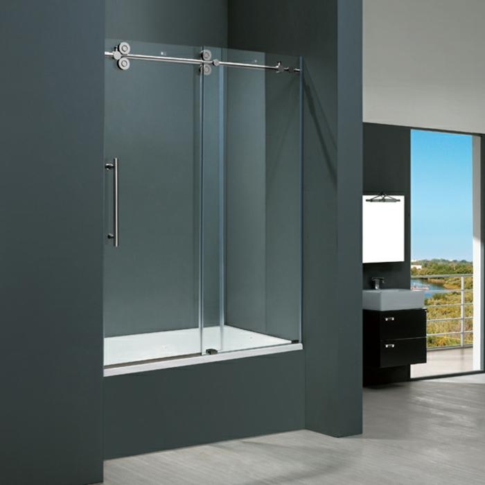 --luxus-badezimmer-modernes-badezimmer-design-badezimmer-badewanne-mit-duschzone