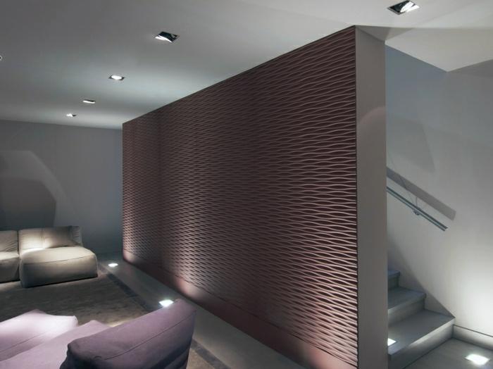 luxus-design-wandgestaltung-wandpaneel-wandpaneel-3d-wandpaneel-wandpaneel-wandgestaltung