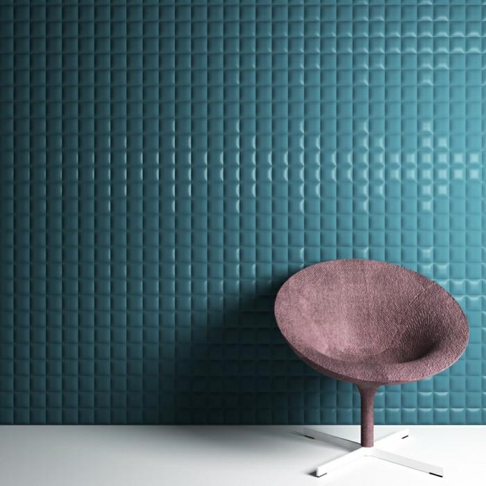 luxus-wandgestaltung-wandpaneel-wandpaneel-3d-wandpaneele-wandpaneel-wandgestaltung-