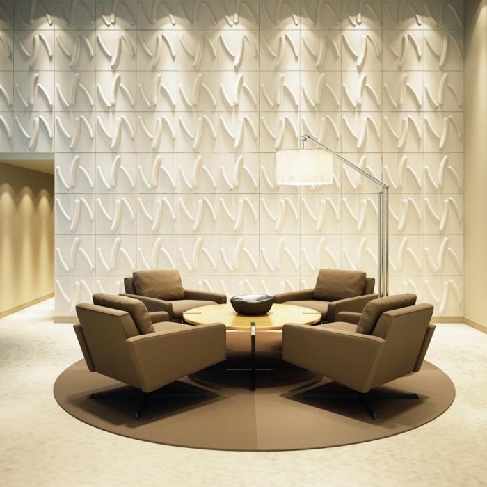 luxus-wandgestaltung-wandpaneele -3d-wandpaneel-wandpaneel-wandgestaltung