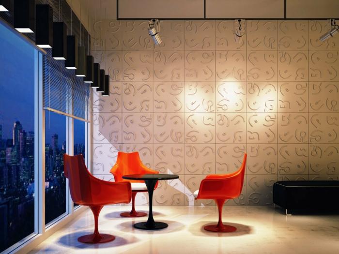 -luxus-wandgestaltung-wandpaneele -3d-wandpaneel-wandpaneel-wandgestaltung