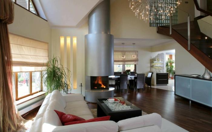 luxus-wohnzimmer-attraktives-design
