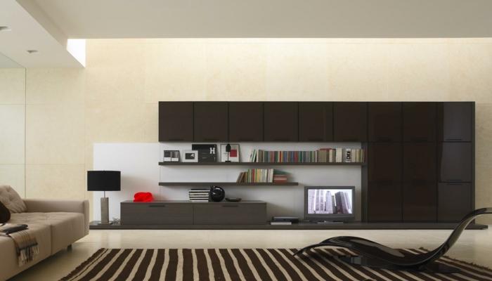 luxus-wohnzimmer-cooles-schranksystem