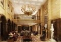 Luxus Wohnzimmer: 81 verblüffende Interieurs!