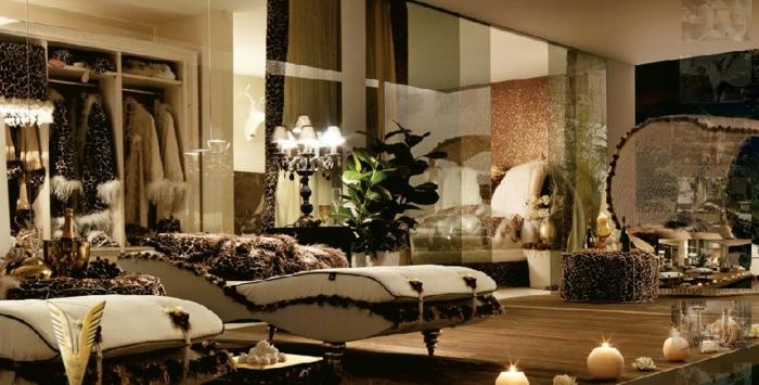 luxus-wohnzimmer-kreativ-gestaltetes-interieur