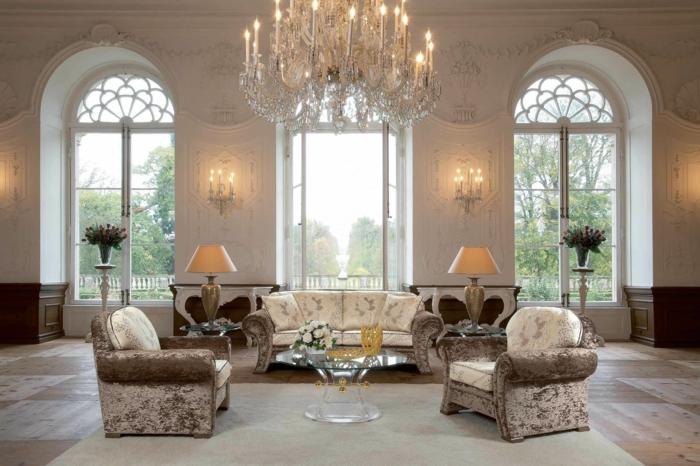 luxus-wohnzimmer-super-große-fenster