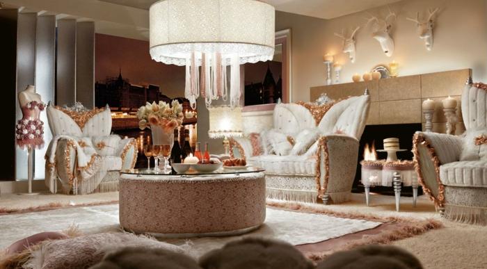 luxus-wohnzimmer-super-tolles-modell-vom-lüster