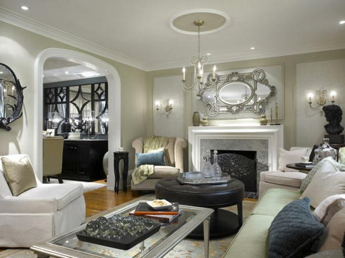 luxus-wohnzimmer-weißes-interieur
