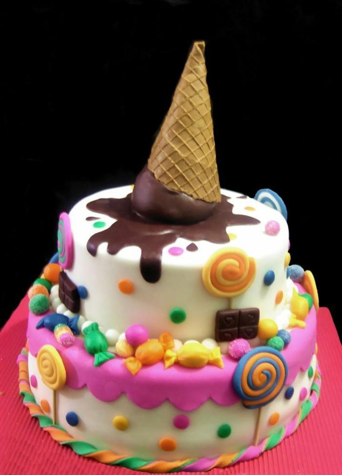mädchen-torte-super-bunte-farben