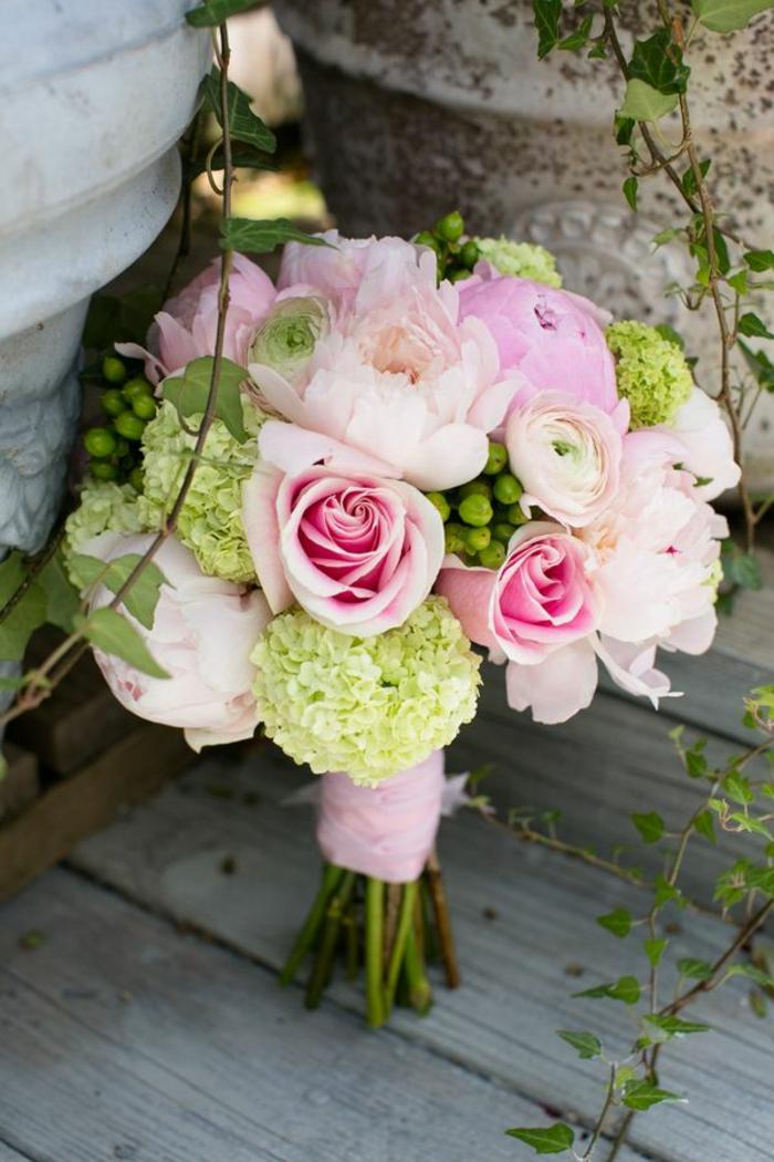 blumenstrauß-märchenhafte-blumensträuße-mit-wunderschönen-blumen-dekoration-deko-mit-blumen