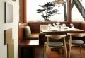 77 moderne Essecken zum Inspirieren!