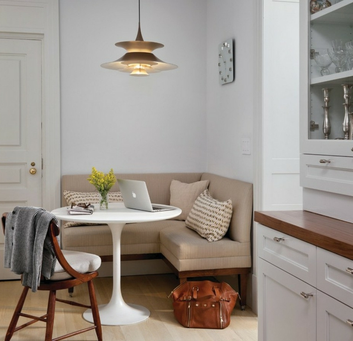 Bench Seats For Dining Table Images Benches