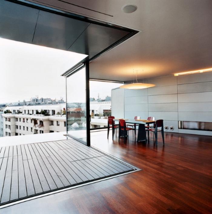 Moderne inneneinrichtung 52 kreative vorschl ge for Moderne deckenbeleuchtung