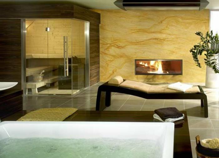moderne-inneneinrichtung-luxuriöses-design