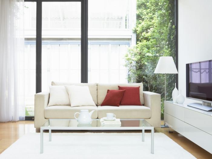 moderne-inneneinrichtung-modernes-attraktives-sofa