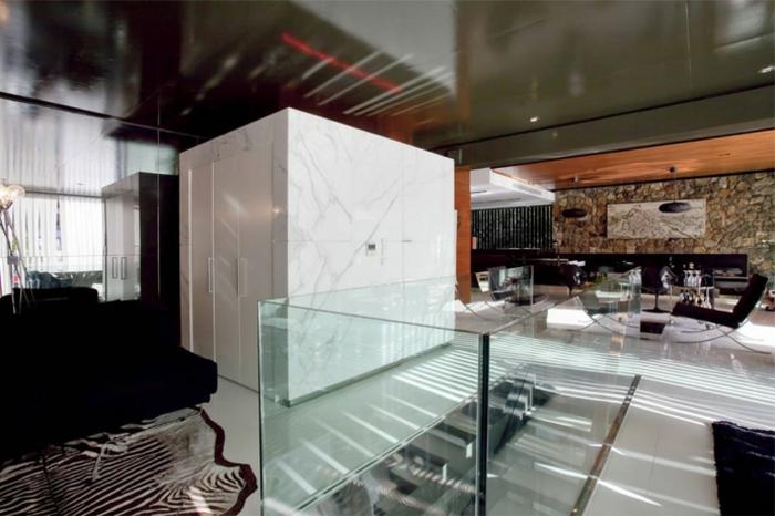 moderne-inneneinrichtung-super-schöne-ausstattung