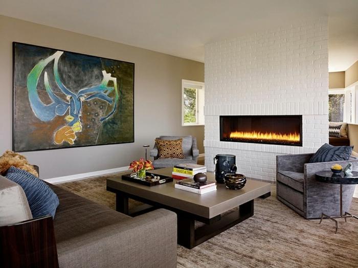 moderne inneneinrichtung wohnzimmer:Moderne Inneneinrichtung Inspiration: weitere verblüffende Bilder!