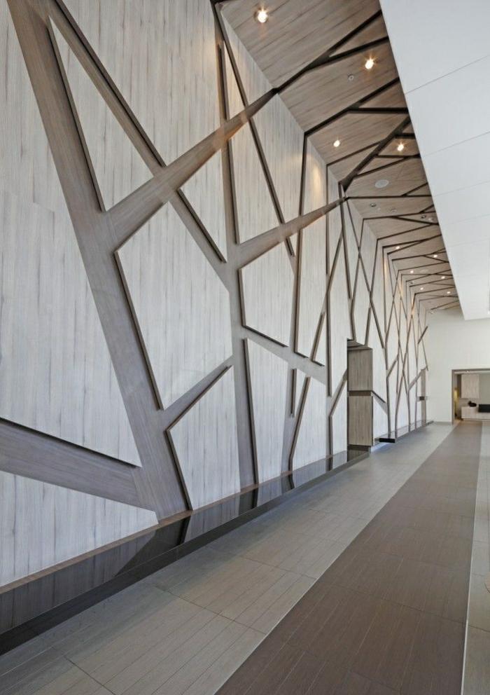 modernes-design-wandgestaltung-wandpaneel-wandpaneel-3d-wandpaneel-wandpaneel-wandgestaltung
