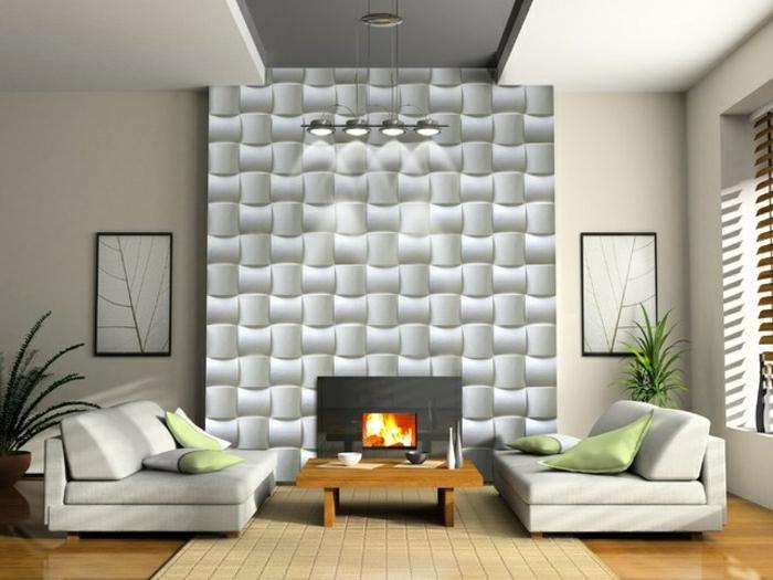 modernes-design_wohnzimmer-wandgestaltung-wandpaneel-wandpaneel-3d-wandpaneel-wandpaneel-wandgestaltung
