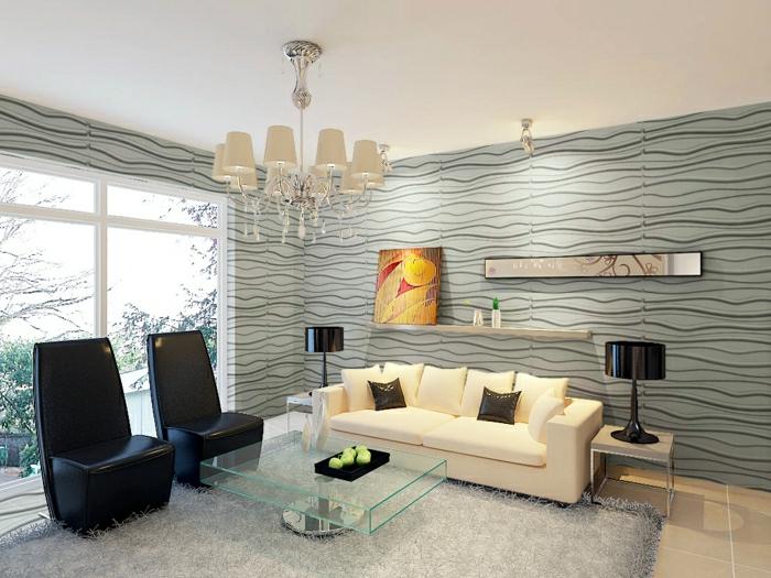 modernes-wohnzimmer-einrichten-wandgestaltung-wandpaneel-wandpaneel-wandpaneel-wandpaneel-wandgestaltung