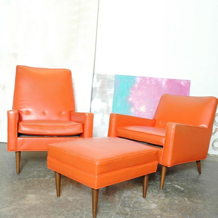 orange-design-sessel-lederstuhl-design-sessel-design-sessel-leder-sessel