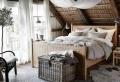 44 unikale Bett Ideen zum Inspirieren!