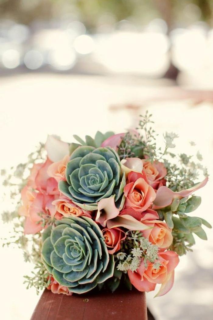 originelle-blumensträuße-mit-wunderschönen-blumen-dekoration-deko-mit-blumen-