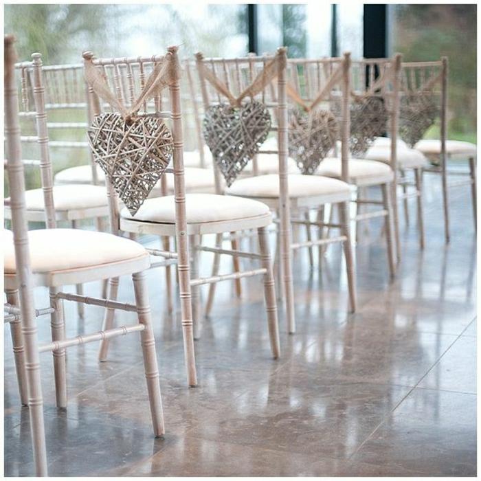 originelle-hochzeitsdekorationen-für-die-stühle-hochzeitsdekoration-ideen-dekoration