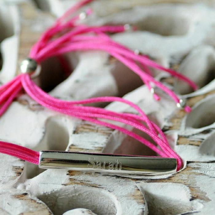 personalisiertes-Armband-Gravur-Name