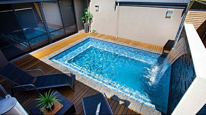 pool-bilder-kleine-moderne-ausstattung