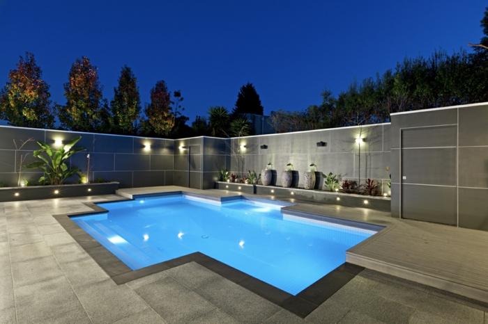 pool-bilder-moderne-eckige-form