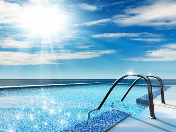 pool-bilder-professionelles-foto