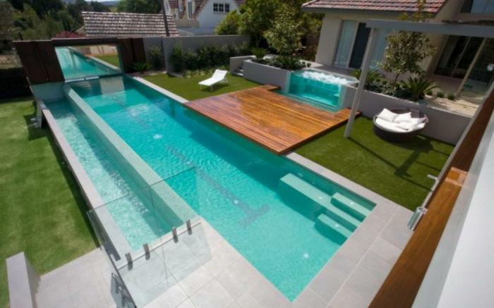 pool-bilder-tolles-modell-vom-pool-foto-von-oben-gemacht