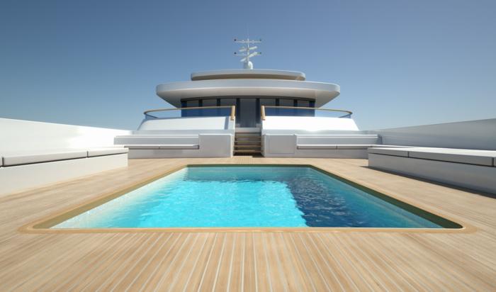 pool-bilder-ultramodernes-design
