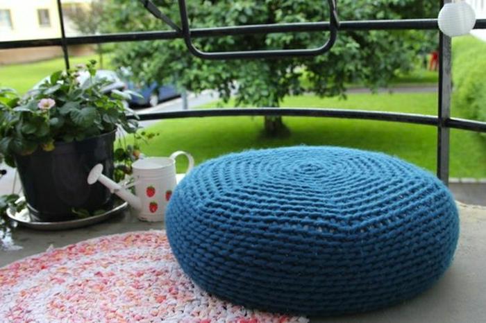 pouf-sitzkissen-für-den-boden-indoor-kissen-bodensitzkissen-blau