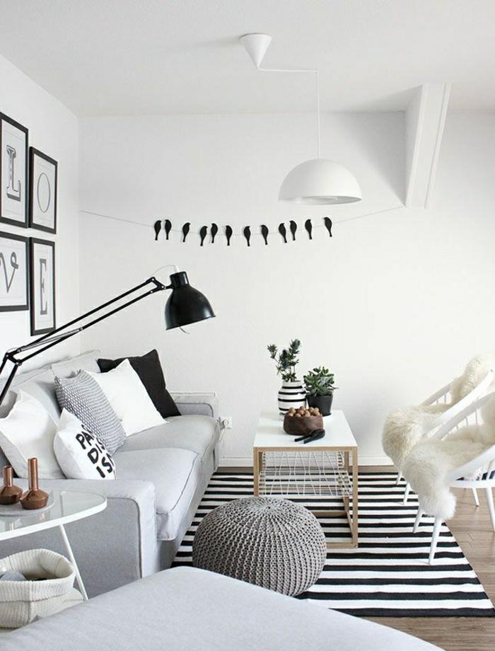 Schlafzimmergestaltung Farben ist perfekt ideen für ihr wohnideen