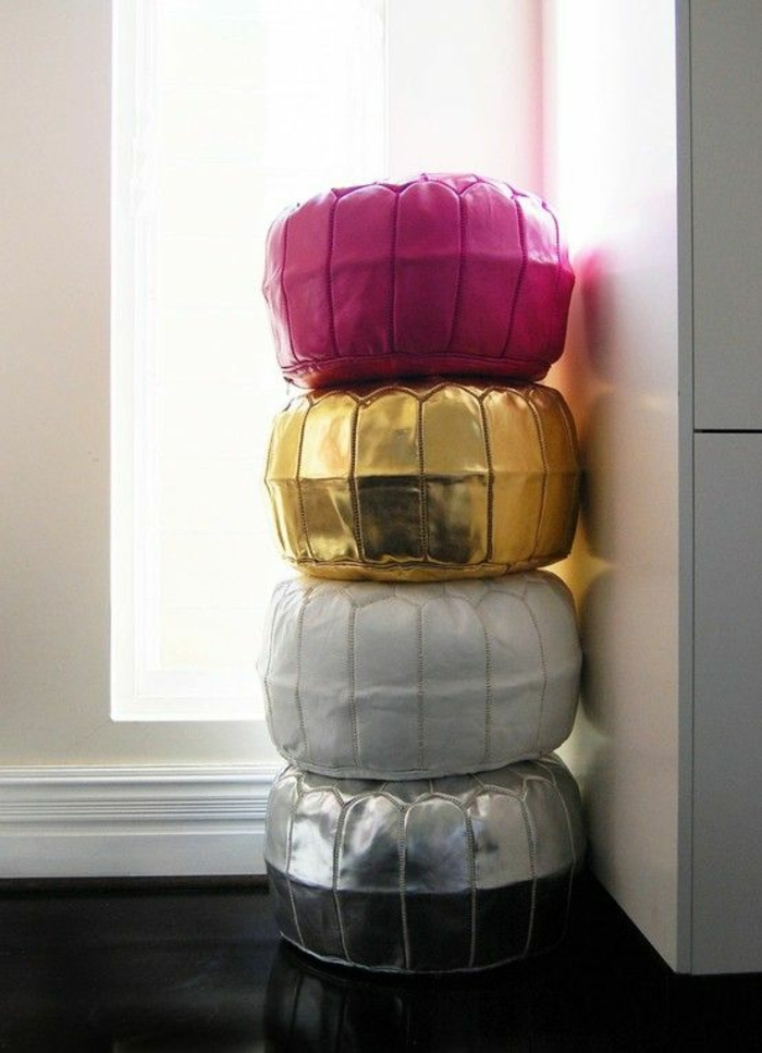 pouf-sitzkissen-für-den-boden-indoor-kissen-bodensitzkissen-in-verschiedenen-farben
