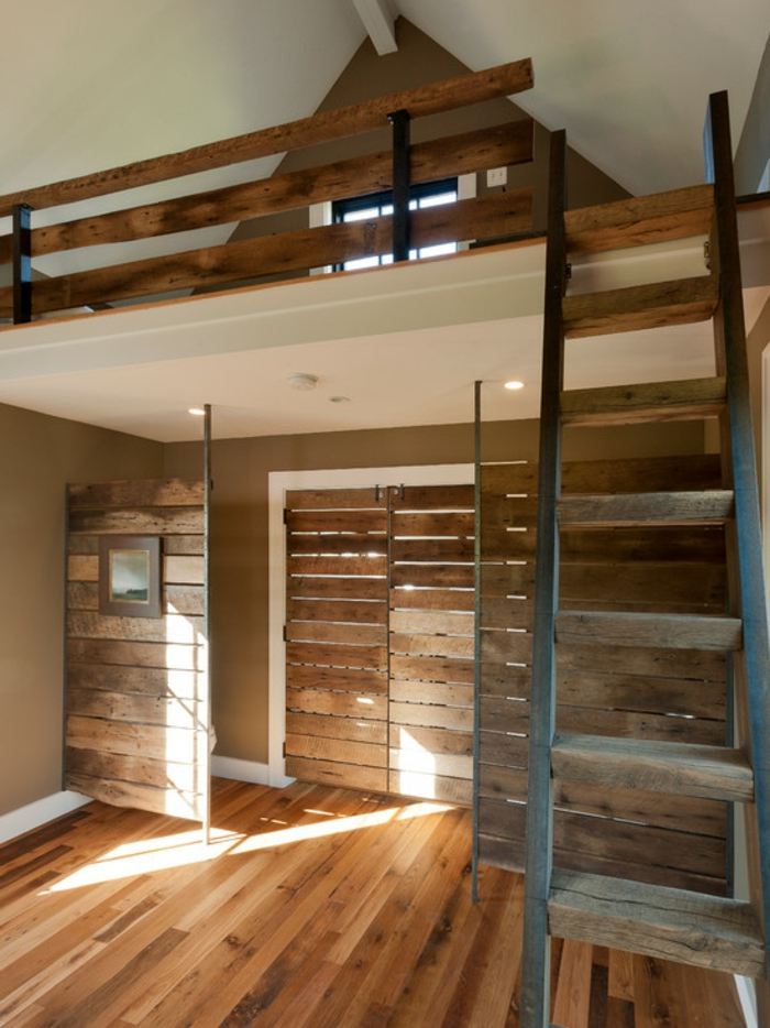 raumtrenner-aus-holz-coole-treppe